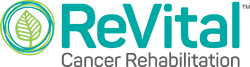ReVital Cancer Rehabilitation